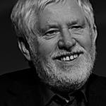 Hans Mönninghoff
