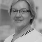 Karin Menges