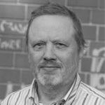 Gerd Fahrenhorst