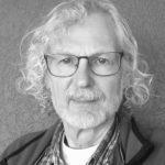 Manfred Hinz